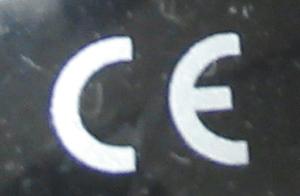 CEマーク